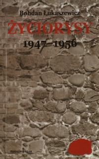 book-21731