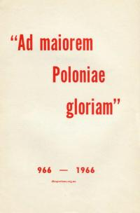 book-21767