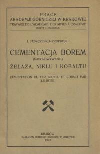 book-21799