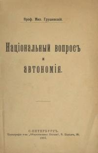 book-21878