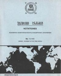 book-21912