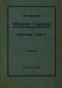 book-21978