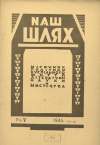 book-22032