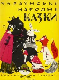 book-22035