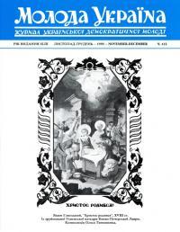 book-22078