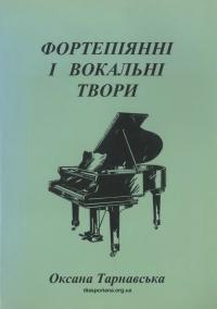 book-22091