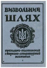 book-22107