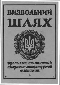 book-22109
