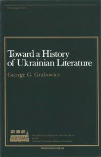 book-22118