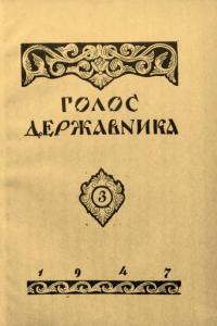 book-22124