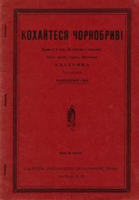 book-22126