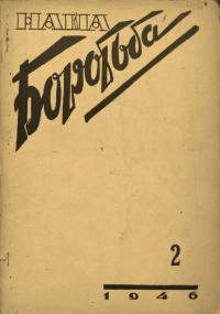 book-22136