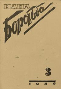 book-22137