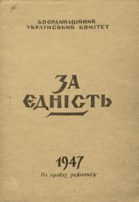 book-22140