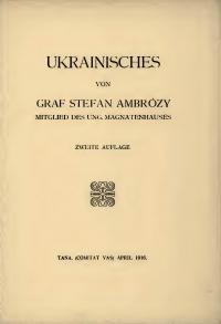 book-22143
