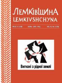 book-22210