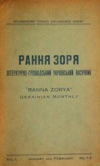 book-22236