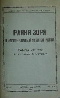book-22237