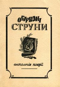 book-2224