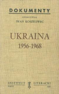 book-22245