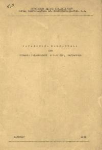 book-22249