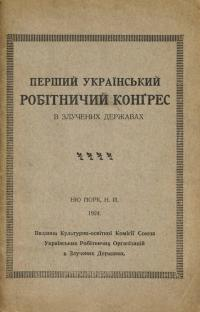 book-22251