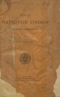 book-22254