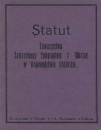 book-22255