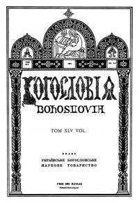book-22275