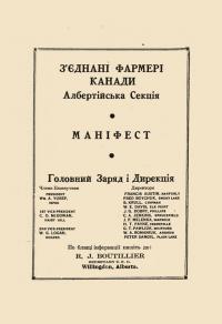 book-22278