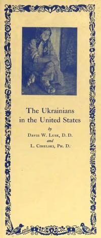 book-22290