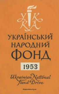 book-22291