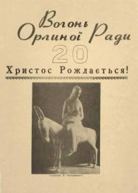 book-22309