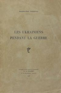 book-22311