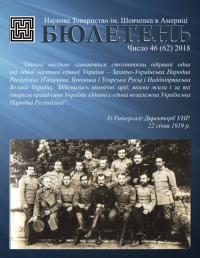 book-22360