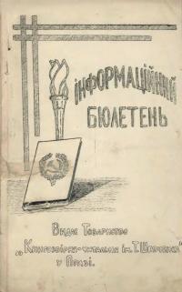 book-22364