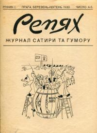 book-22371