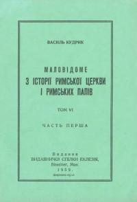 book-22378