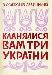 book-22379