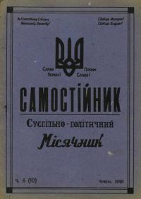 book-22393