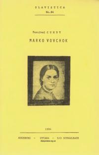 book-22397