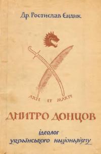 book-224