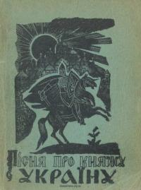 book-22402