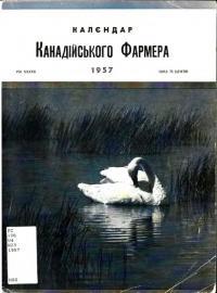 book-22415