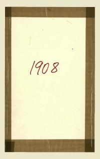 book-2247