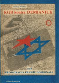 book-22476