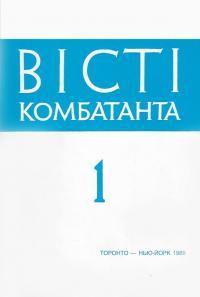 book-22479