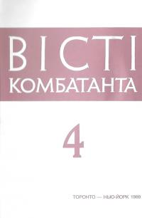 book-22495