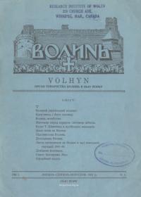 book-22529