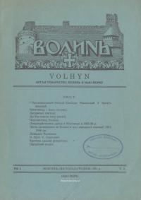 book-22530